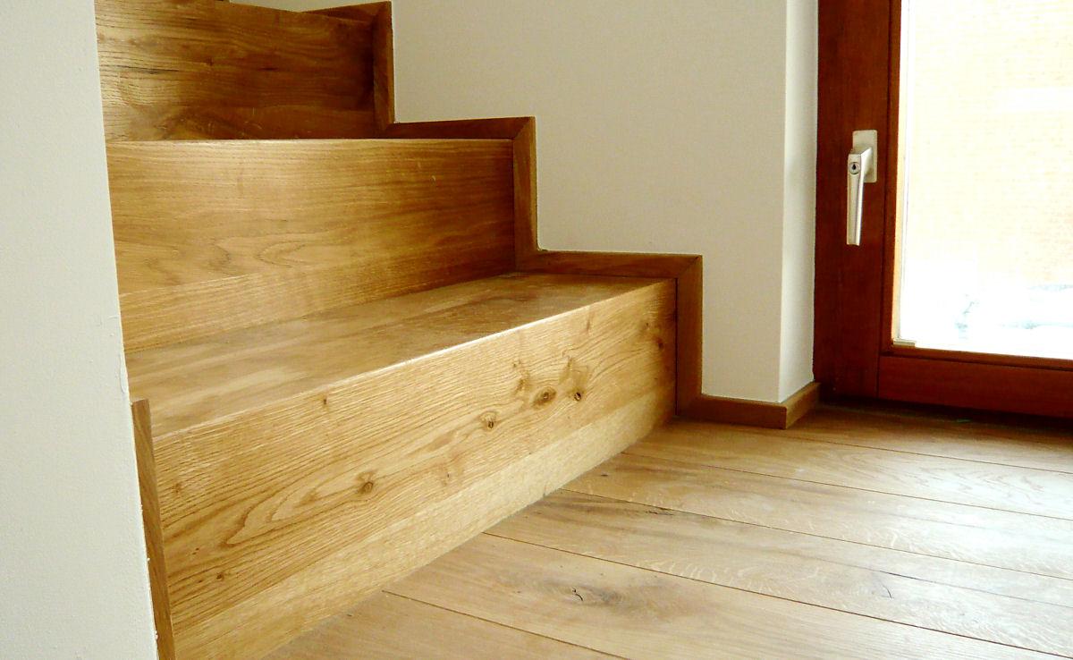 axel r mann m bel parkett innenausbau. Black Bedroom Furniture Sets. Home Design Ideas